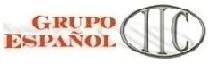 Grupo Español del Intenational Institute for Conservation