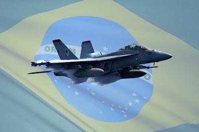 http://3.bp.blogspot.com/_dTibRPk7UfE/SoRhHUMrFTI/AAAAAAAAAEA/3Svn8esWB5Y/s400/f-18+brasil.jpg