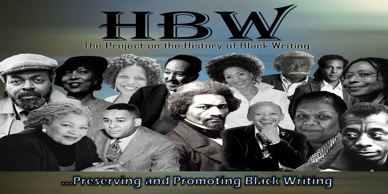 ProjectHBW