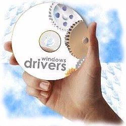 [http] 150.000 Universal Drivers 2009, (Super Comprimido - Apenas 100MB) Driver