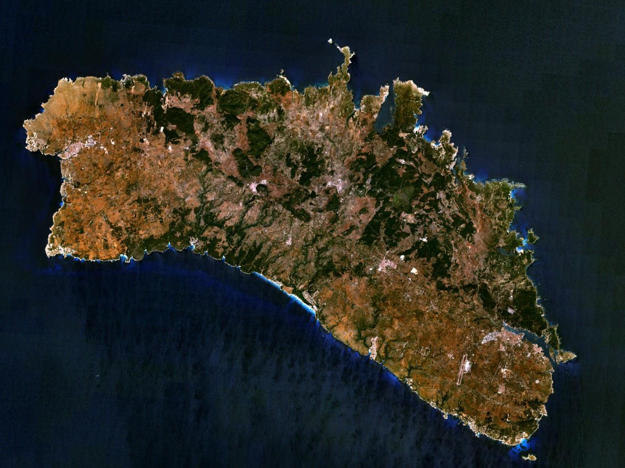 http://3.bp.blogspot.com/_dTy5rYdKeq0/TH5VqUP54CI/AAAAAAAABgA/bREzjSatlfE/s1600/Menorca.jpg