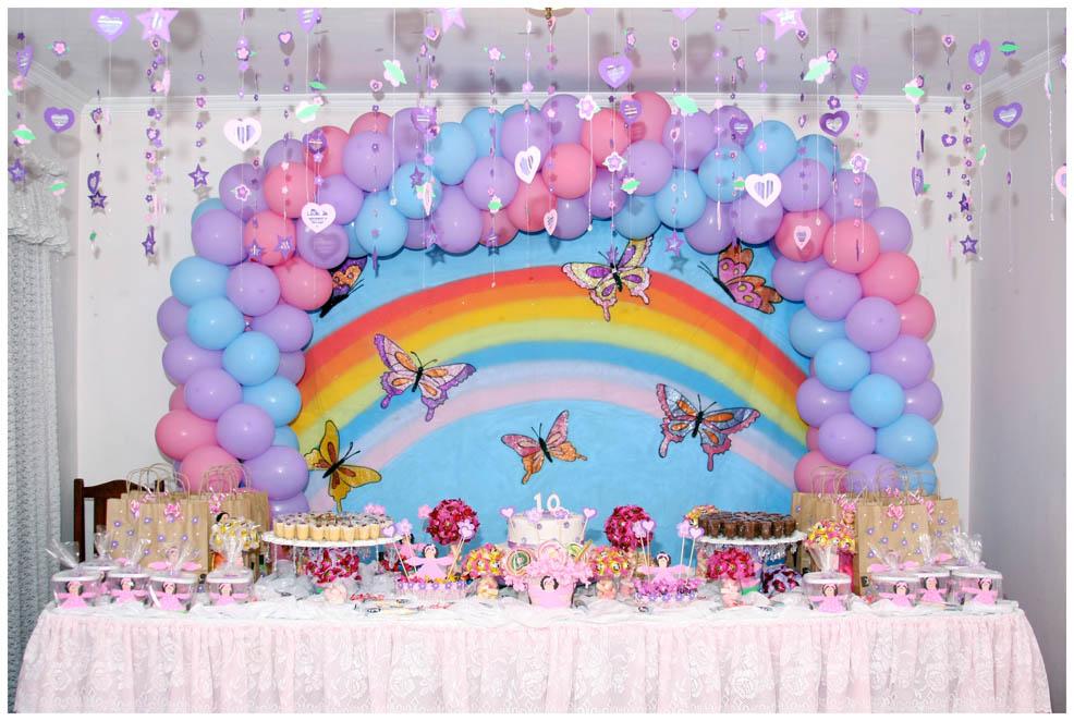 As artes da Vovó Dodi DECORAÇÃO DE FESTA INFANTIL EM EVA # Decoracao De Banheiro Infantil Em Eva
