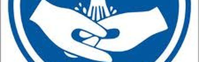 Ufpe hospital la fe hay que lavarse las manos - Medicamento para ir al bano ...