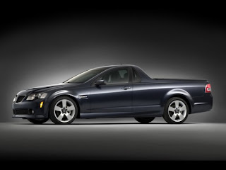 2010-pontiac-g8-sport-truck-side-view