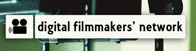 Digital Filmmakers' Network