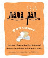 mamaPAN