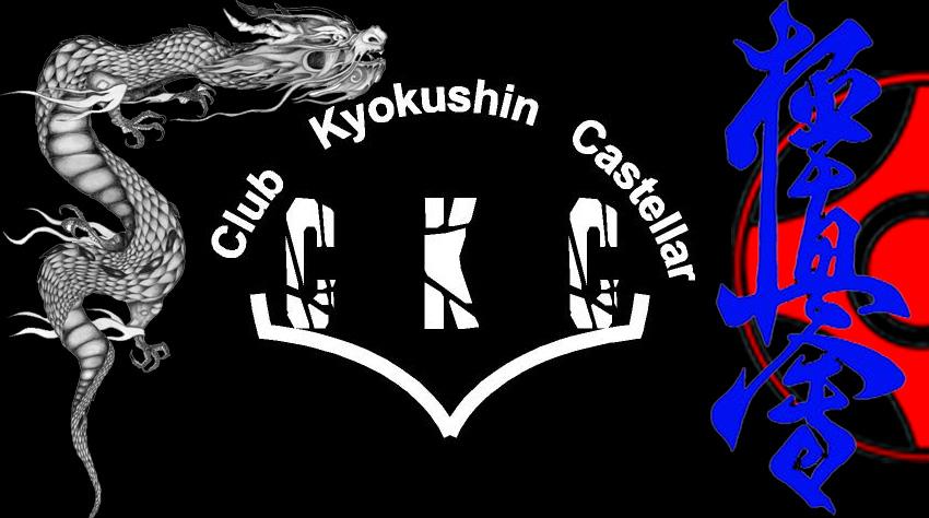 Club Kyokushin Castellar