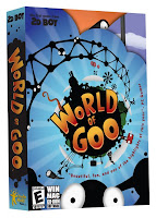 World of Goo(portada)