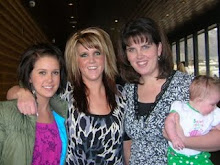 Me and my Sisters!!
