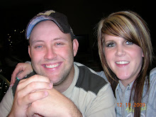 me and my hubby!!