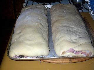 DIVERSES RECETTES Pan+de+jamon+(24)