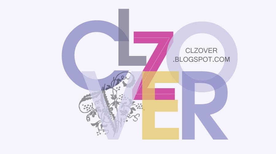 clzover
