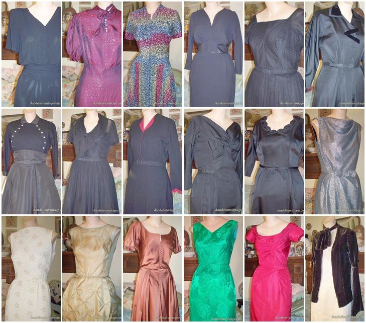 Vintage Bulletin The Vintage Clothing Blog Maurice