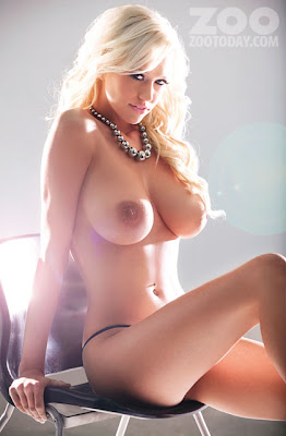 sophie reade naked hot sexy