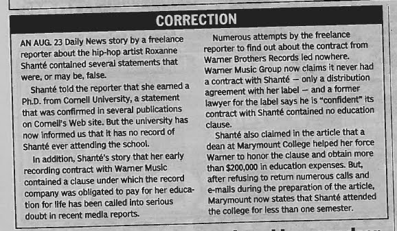 [Daily+News+Shante+correction+9-4-09.pic]