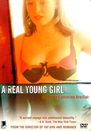 Bas vraies filles adolescentes et