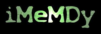 iMeMDy