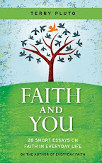 Faith and You-Terry Pluto