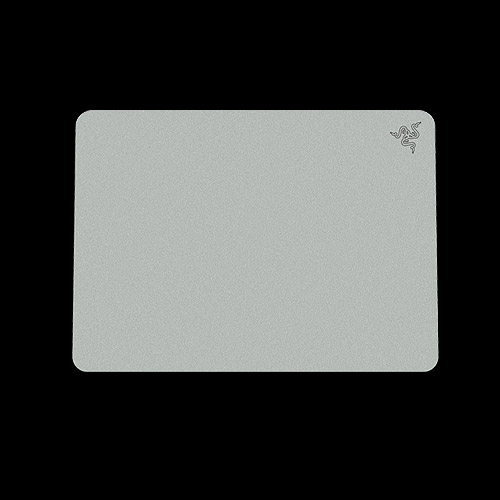 Professional Gamers Razer Gaming Mouse Pad