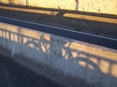 ombres velo pidic bordeaux encadrees photographie photoblog