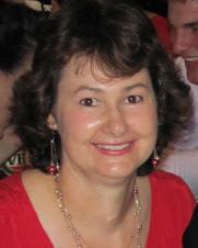 Susanne Collins