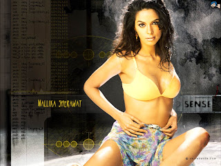 Hot Girls Wallpapers Indian