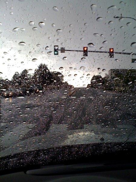 [rain+2009.07.31]
