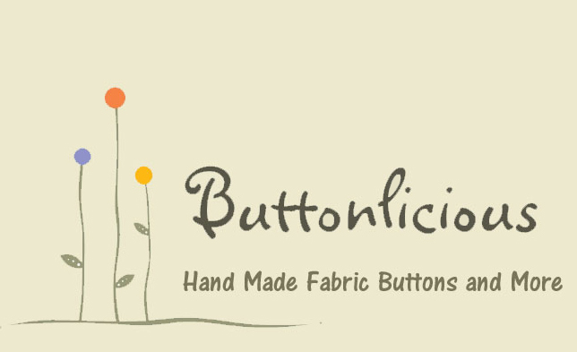 Buttonlicious
