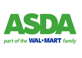 advantages and disadvantages of walmart taking over asda The advantages & disadvantages of the acquisition of another company in the same industry  4 the advantages of taking over  often involve a chain of command that gives the leadership of the.