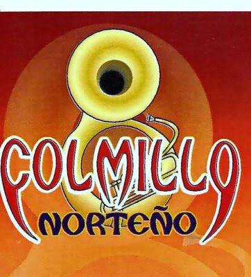 Colmillo Norteño_A la Moda (2010)