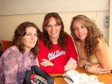 2008 Sept 8 - Con amigas