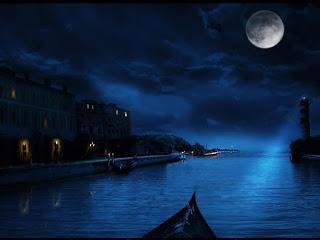 Disfrutando solos (Rosemarie + 18 ) - Página 2 Luna_Llena_en_Venecia-1024x768-219937