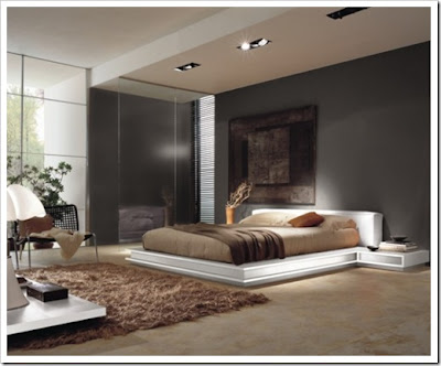 BEDROOM+FURNITURE+DESIGN+%284%29 Posts Related Modern Master Bedroom
