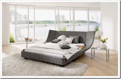 contemporary bedroom design. Black Bedroom Furniture Sets. Home Design Ideas