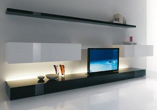 bedroom gadgets. Sophisticated Living Room Gadgets Pictures Best Image House Modern Bedroom  Interior Design
