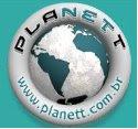 Planett Provedora de Internet