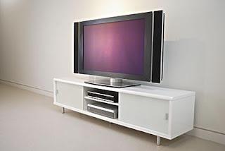 客廳裝潢,客廳佈置,客廳裝潢設計,室內設計,室內裝潢,裝潢設計