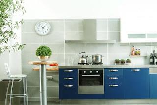 收納,收納設計,室內收納設計,室內佈置,收納方法