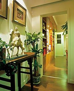 裝潢設計圖片,室內設計圖片,玄關室內裝潢,玄關室內設計,玄關裝潢設計,玄關裝潢設計圖片