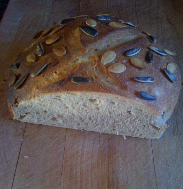 bread river cottage handbook no 3