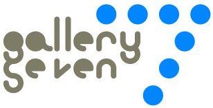 Gallery Seven