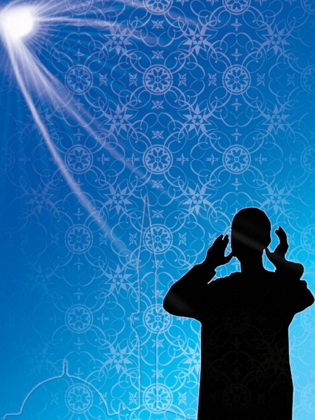 Hukum Melaksanakan Tahiyatul Masjid Saat Adzan