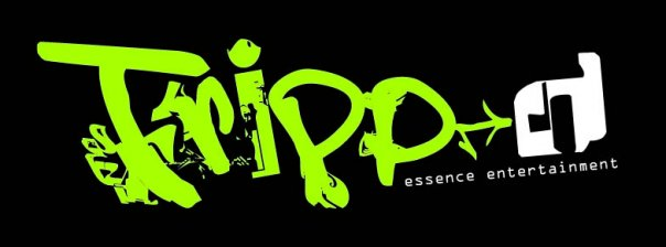 DJ TRIPP D