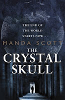 http://discover.halifaxpubliclibraries.ca/?q=title:crystal%20skull