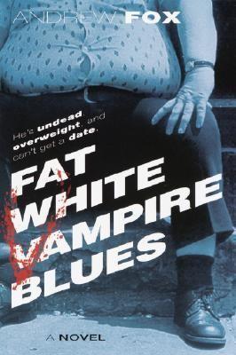 [white+vampire.jpg]