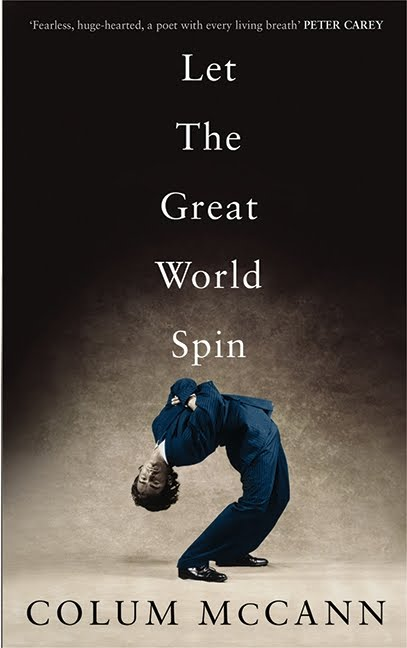 let the great world spin essay