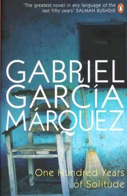 magical realism in one hundred years of solitude essay Magic realism the aim of this essay is to explore the sources of magic realism in  gabriel garcia marquez's one hundred years of solitude and to find out the.