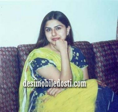 Shy Punjabi Girl Shagufta is unmarried and need some healthy