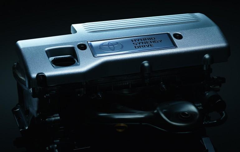 toyota camry 2012 model. Toyota Camry 2012.
