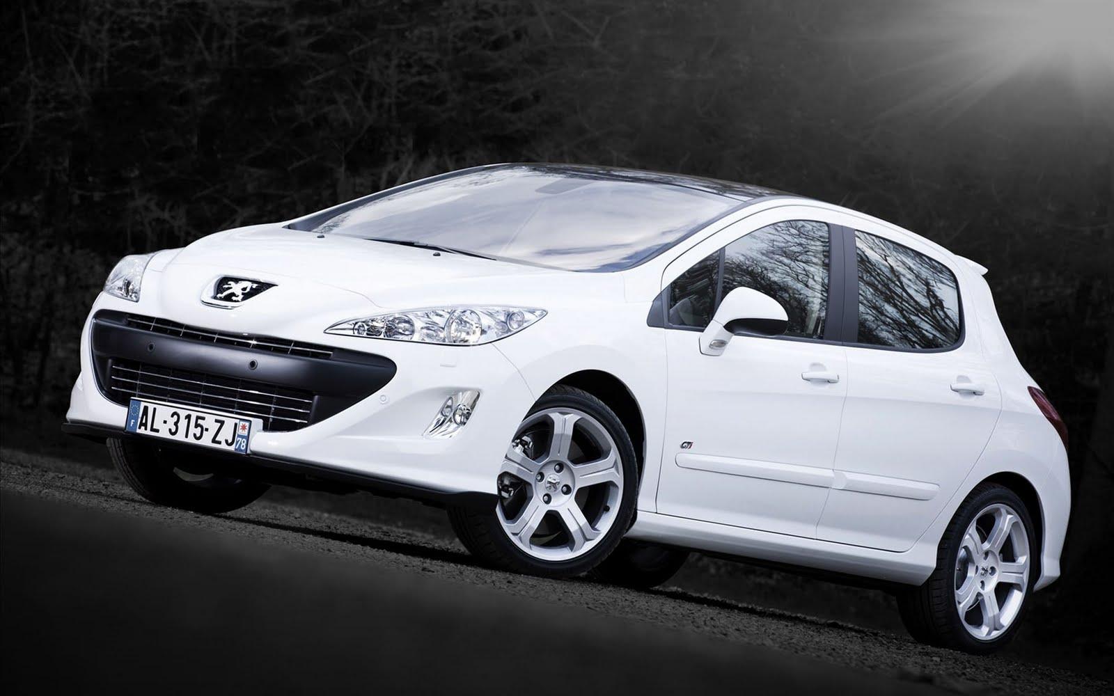 http://3.bp.blogspot.com/_dXE63lwcSrk/TAX2CQyq7gI/AAAAAAAAAoI/BYfx_4DqQws/s1600/Peugeot-308-GTi-Hatchback-2011-wallpaper-02.jpg